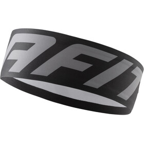 Dynafit Performance Dry Slim Headband quiet shade